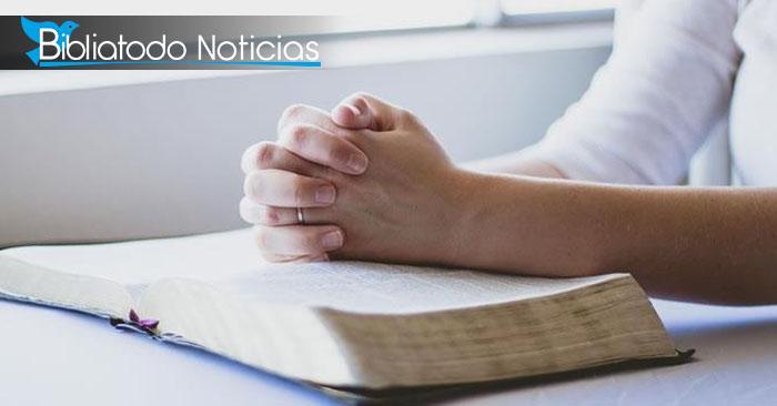 En Suecia: Gobierno prohíbe oración en lugares de trabajo