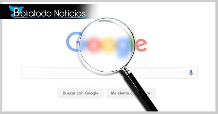 El buscador de Google es la página más acudida del ranking mundial de Internet