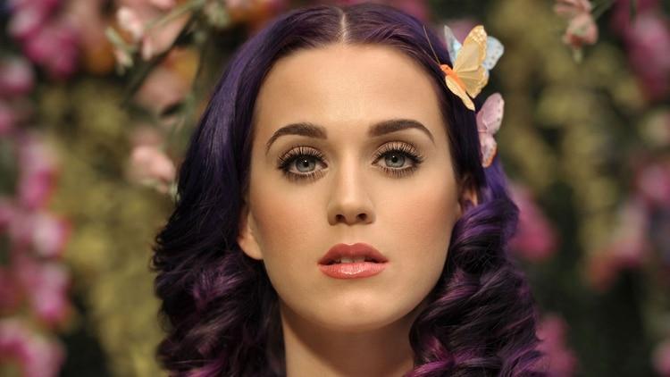 """Según los abogados de la acusación particular, Katy Perry ganó USD 41.000.000 con """"Dark Horse"""", una afirmación que niegan los representantes legales de la cantante, quienes aseguran que obtuvo USD 3.200.000 menos 800.000 en costos (Foto: Archivo)"""