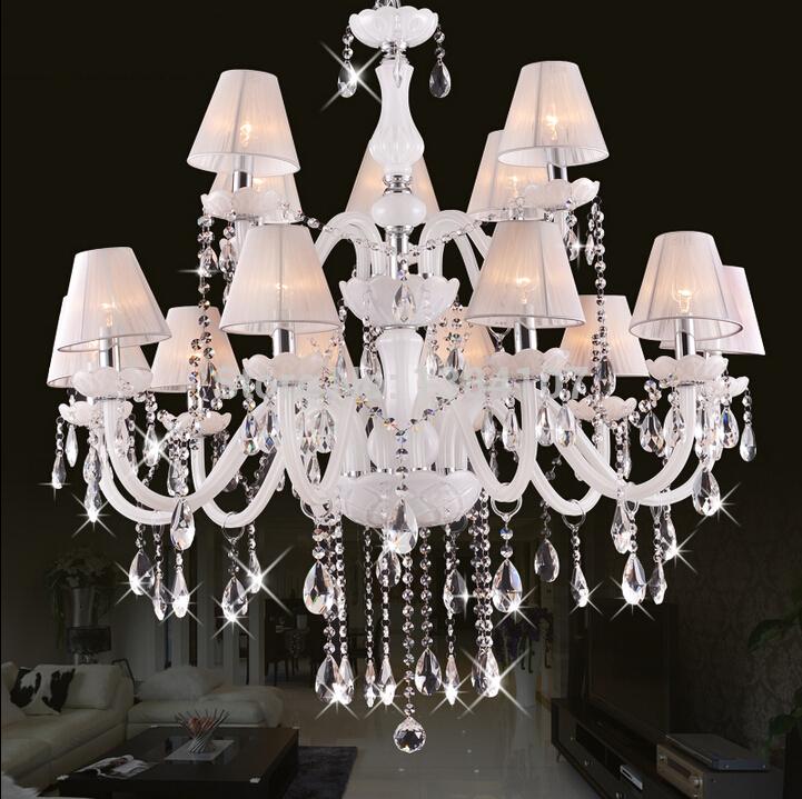 Lustre De Chambre Moderne Design En Image