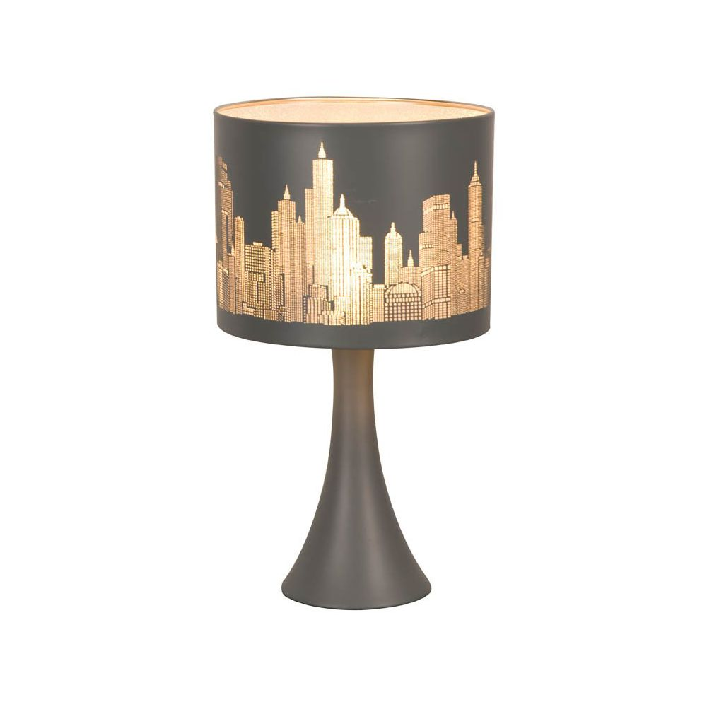 Lampe De Chevet Ikea Rose Design En Image