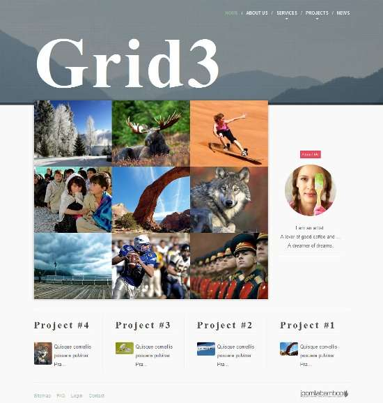 grid3-joomlabamboo-avjthemescom-01