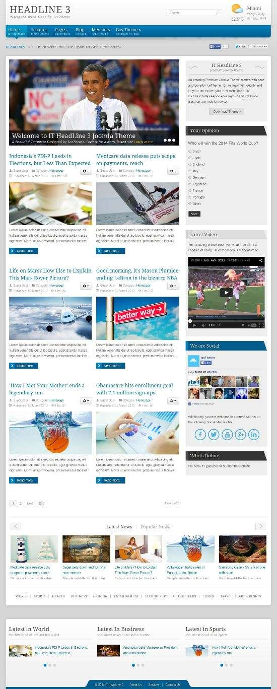 it-headline-3-icetheme-news