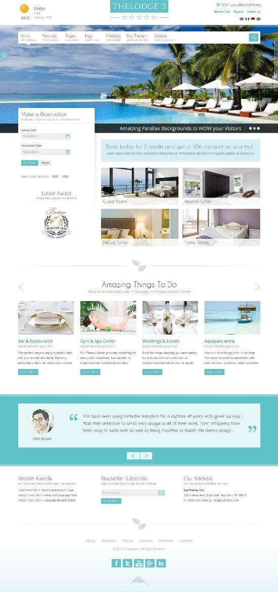 it-thelodge-3-ice-themes-avjthemescom-01