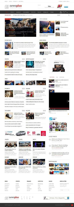newsplus-joomshaper-avjthemescom-01