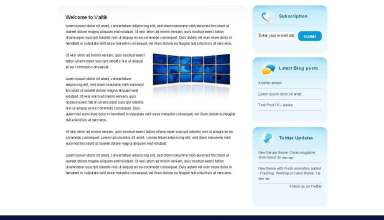 vatik avjthemescom nattywp - Valtik Wordpress Theme