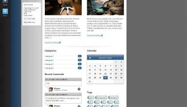 antisocial woothemes premium wordpress - Anti Social Wordpress Theme