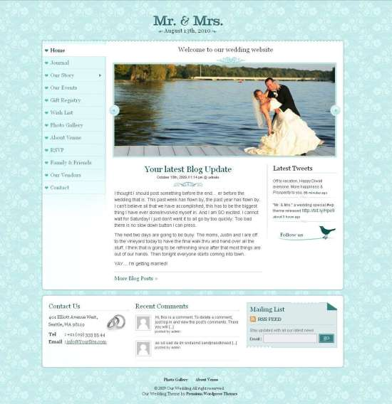 mr-mrs-premiumthemes-avjthemes