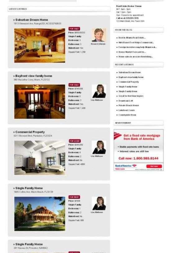 broker=real-estate-avjthemescom-gorilla-themes