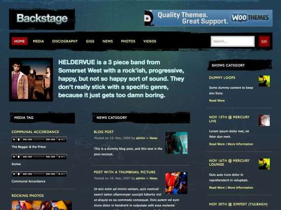 backstage-woothemes-wordpress-themes