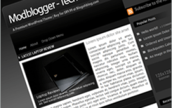 modblogger-tech-blogohblog