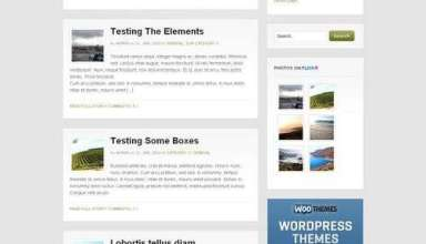 avj canvas woothemes premium wordpress - Canvas Wordpress Theme