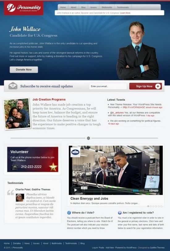 personality gabfire avjthemescom 550x812 - Personality WordPress Theme