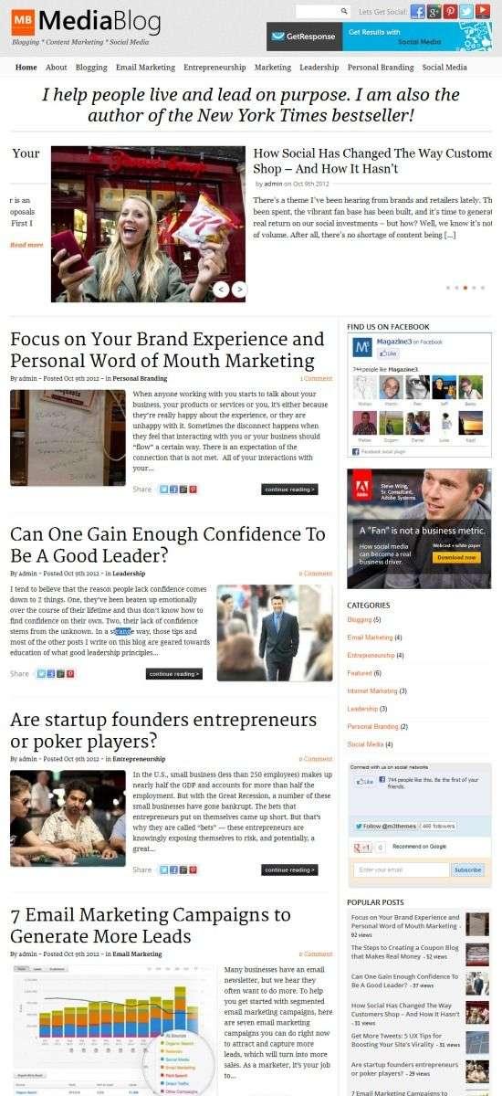 mediablog magazine3 avjthemescom 01 - Mediablog WordPress Theme