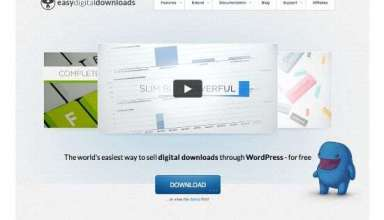 thrifty ithemes avjthemescom 01 - Thrifty WordPress Theme