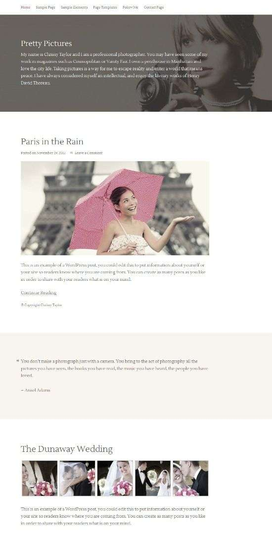 pretty-pictures-studiopress-avjthemescom-01