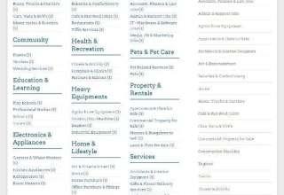 classicraft inkthemes avjthemescom 01 - Classicraft WordPress Theme