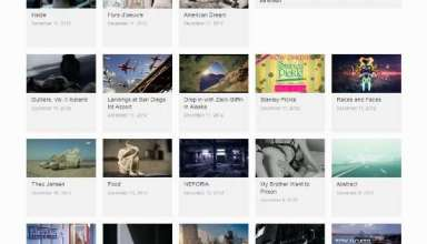 videostar richwp avjthemescom 01 - Videostar WordPress Theme