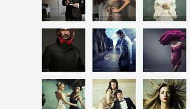sell photos graphpaperpress avjthemescom 01 - Sell Photos WordPress Theme