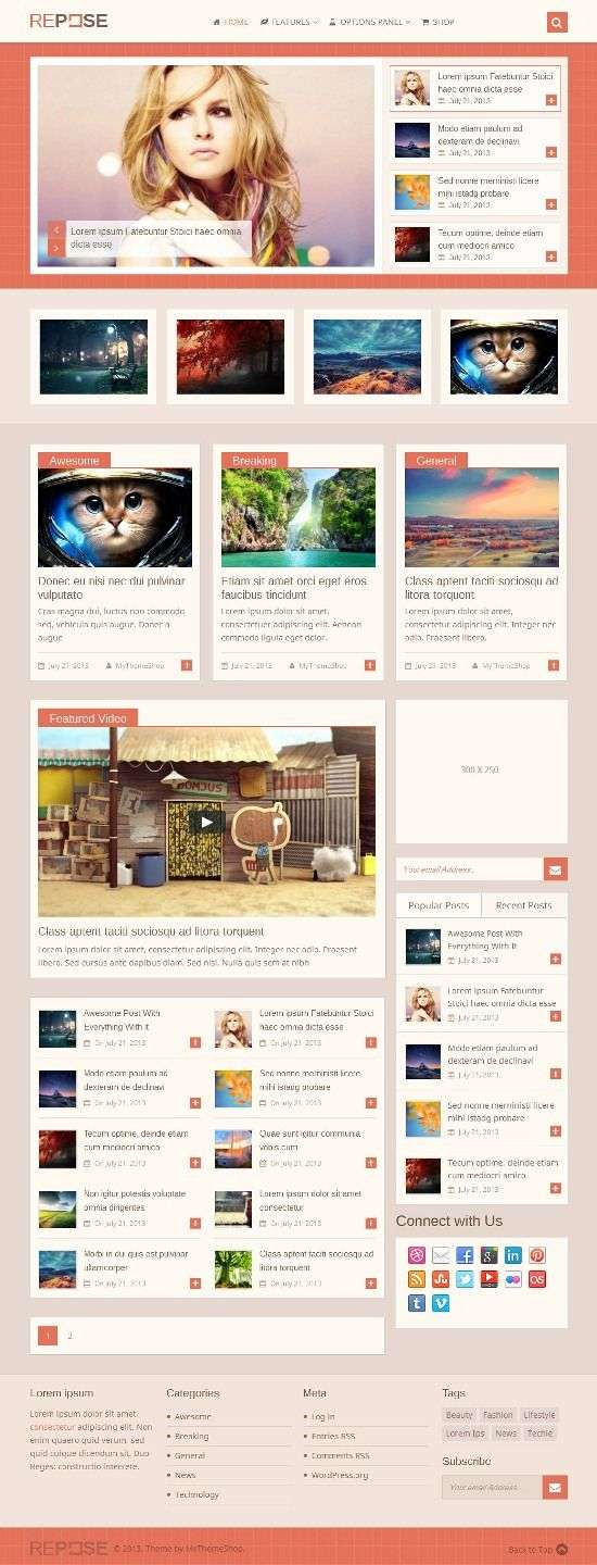 repose-mythemeshop-avjthemescom-01