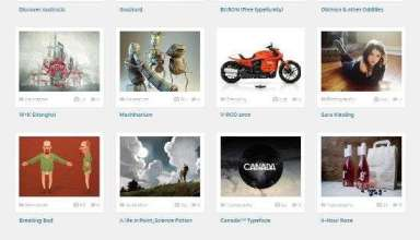 boxes themejunkie avjthemescom 01 - Boxes WordPress Theme