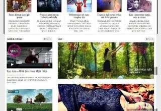 stylebook gabfire avjthemescom 01 - Stylebook WordPress Theme