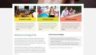 energy wpzoom avjthemescom 01 - Wpzoom Energy WordPress Theme