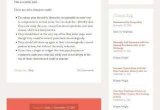 jackson ithemes builder avjthemescom 1 - Jackson WordPress Theme