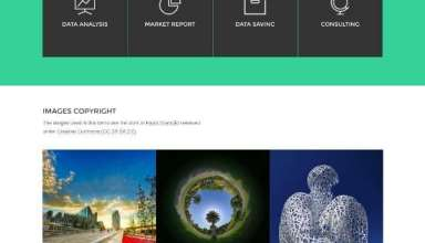 advent vivathemes avjthemescom 01 - Advent Premium WordPress Theme