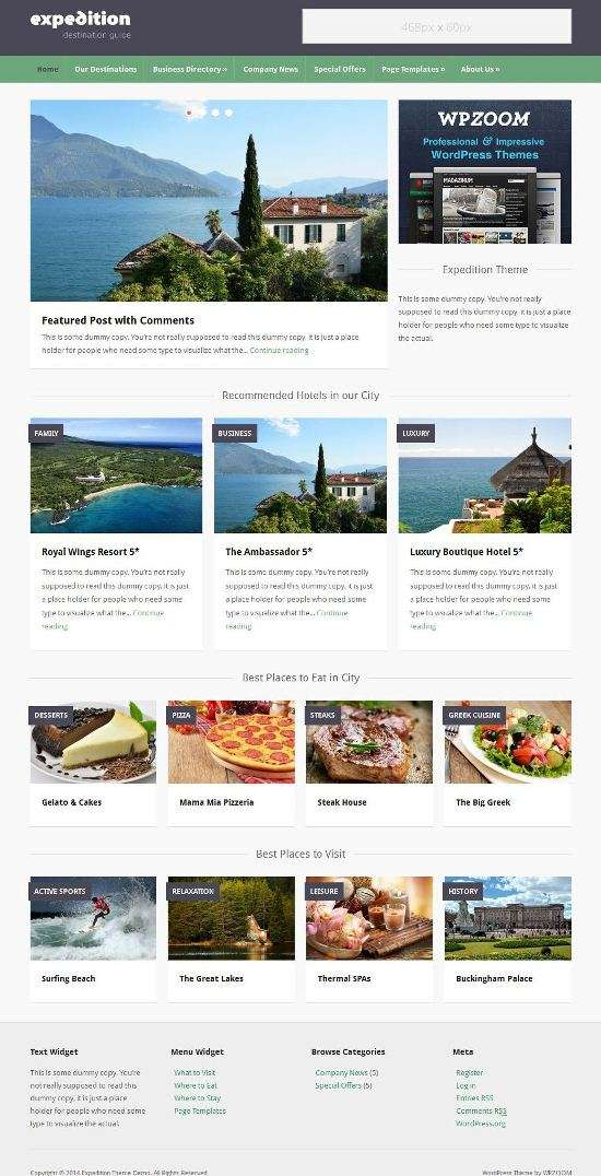 expedition-wpzoom-avjthemescom-01