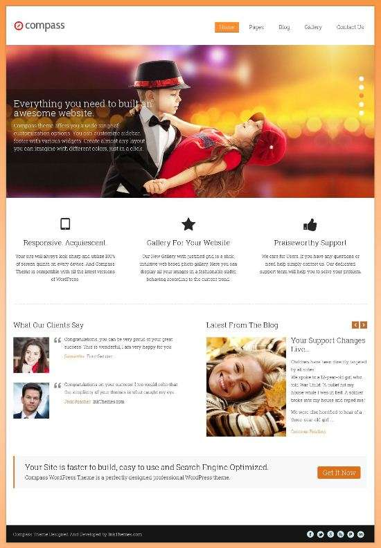 compass-business-inkthemes-1