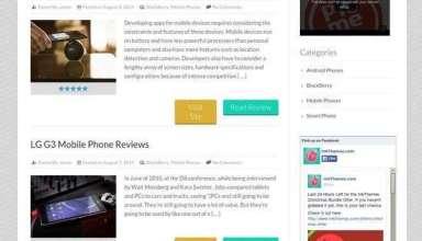 rethink inkthemes affiliate marketing 01 - ReThink WordPress Theme