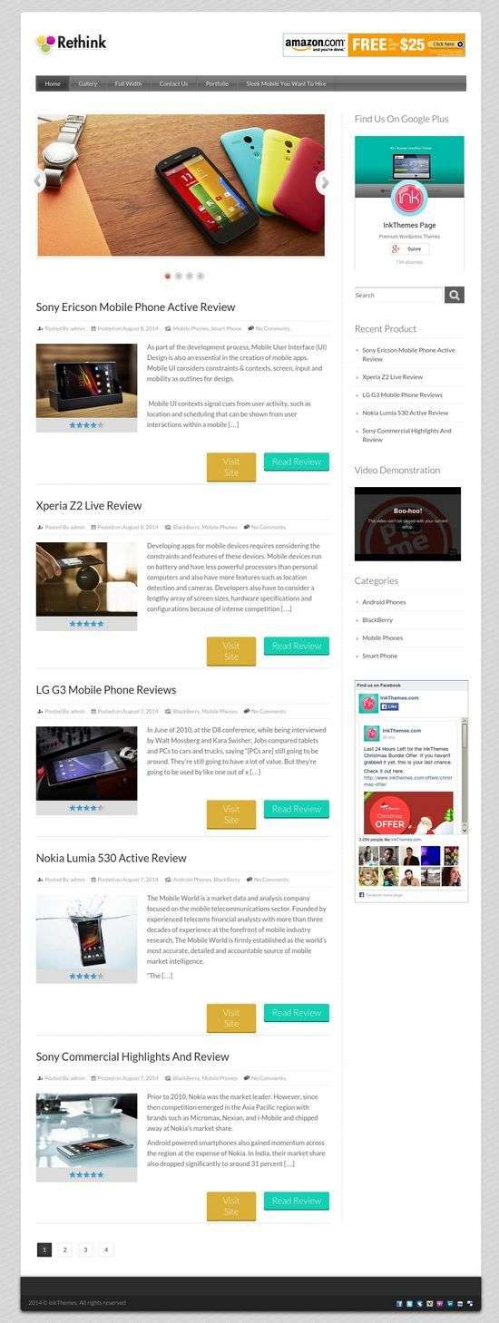 rethink-inkthemes-affiliate-marketing-01