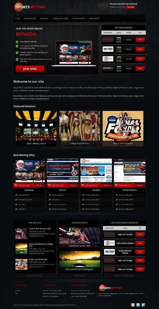 sports betting flytonic wordpress 1 - sports-betting-flytonic-wordpress-1