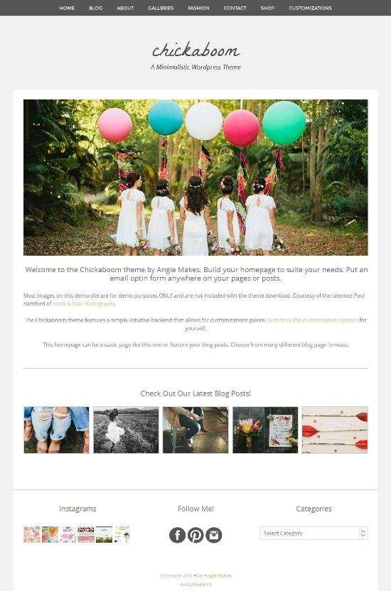 chickaboom-angiemakes-wordpress-theme-01