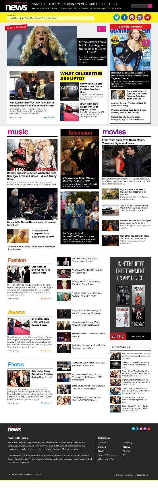 entertainment-news-magazine3-wordpress-theme-01