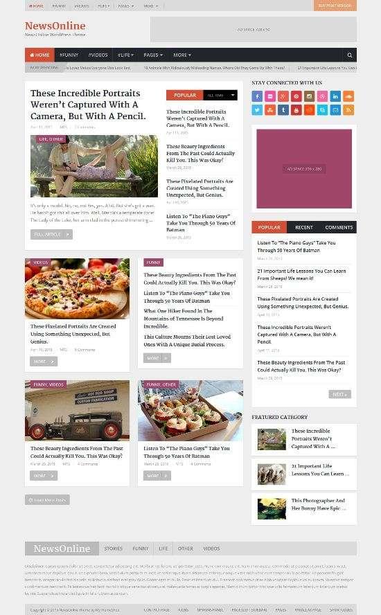 newsonline mythemeshop news theme 01 - newsonline-mythemeshop-news-theme-01
