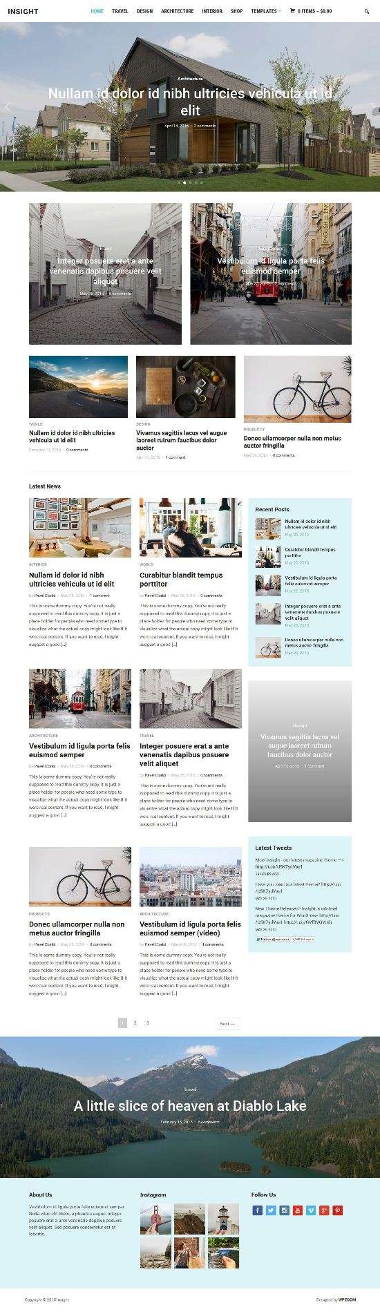 insight-wpzoom-magazine-wordpress-theme-01