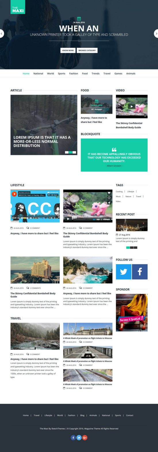 the-maxi-sketch-themes-wordpress-01