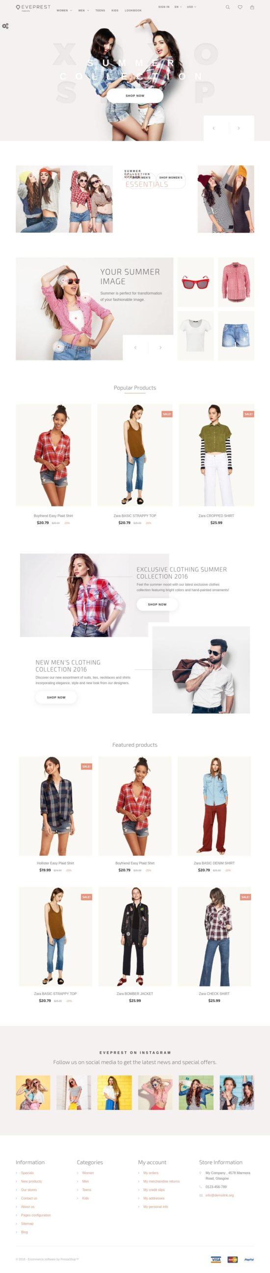eveprest-templatemonster-prestashop-theme-01
