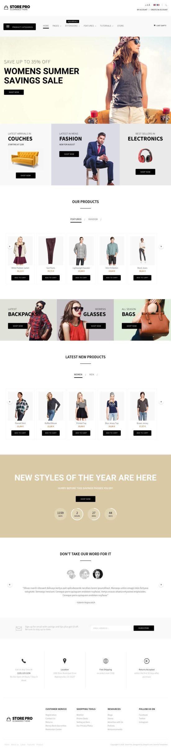 store-pro-shape5-joomla-template-01