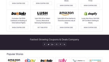 coupon mythemeshop wordpress themes 01 - MyThemeShop Coupon WordPress Theme
