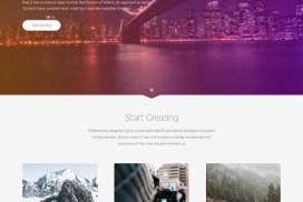 lyrathemes orion pro - Lyra Themes Premium WordPress Themes