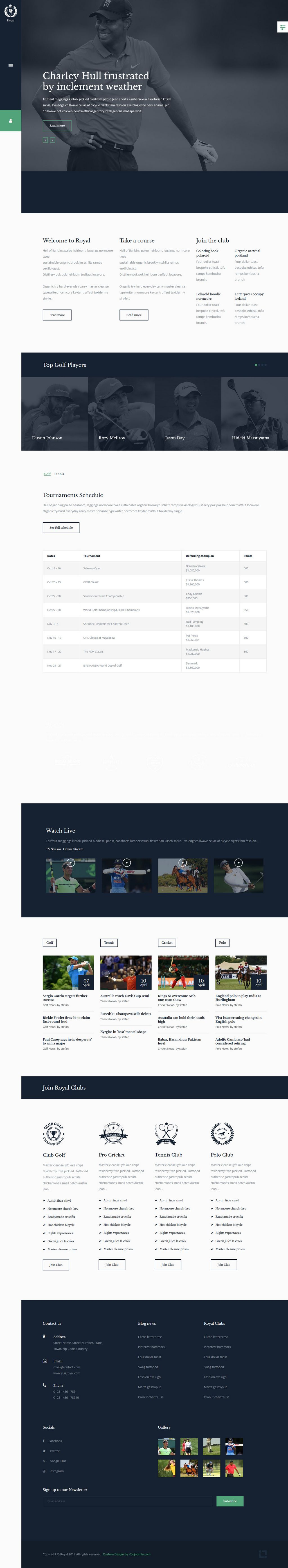 royal sports you joomla template 01 - royal-sports-you-joomla-template-01