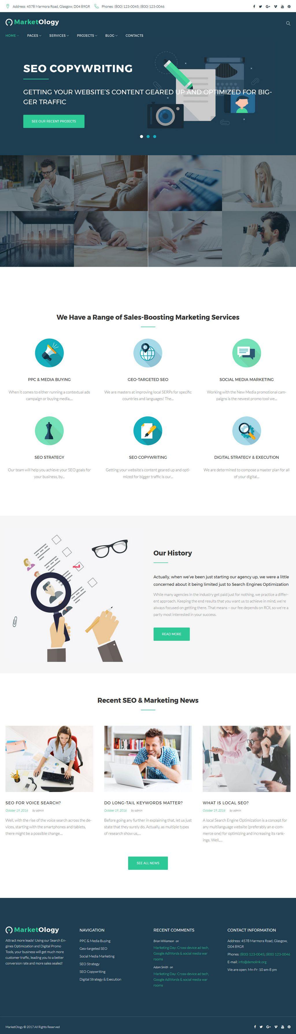 marketology templatemonster–wordpress theme 01 - marketology-templatemonster–wordpress-theme-01