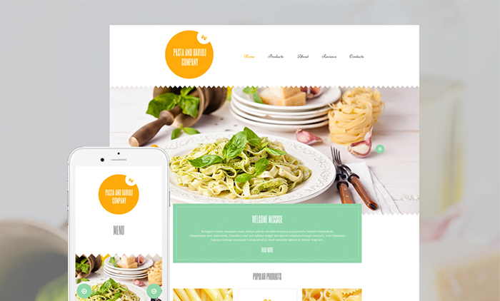 55187 big - Pasta and Ravioli Company WordPress Theme