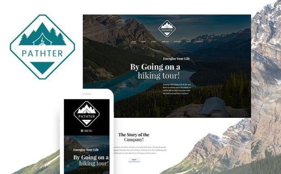 62388 big - Top 10 Best Travel Agency WordPress Themes 2017