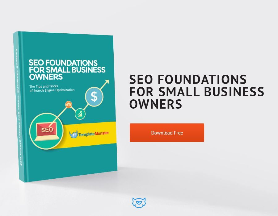 SEO Foundations For Small Business Owners
