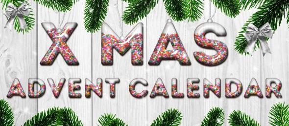 7theme 50 off christmas 2017 offer 01 - 7Theme 50% Off Christmas 2017 Offer
