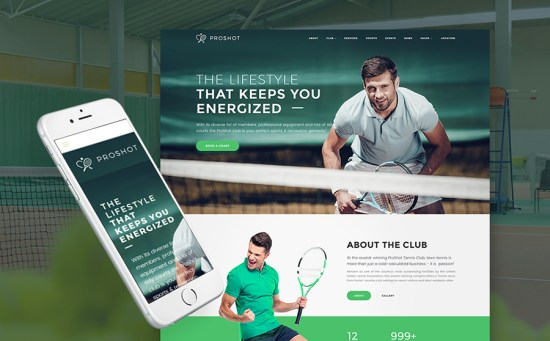 63811 big - 15 Best WordPress Themes For Individual Businesses 2018